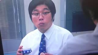 山本、可愛いです。