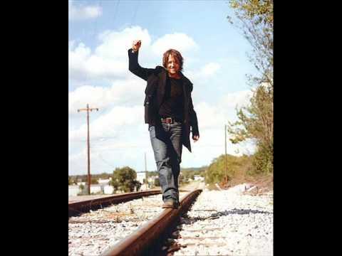 Keith Urban - Galveston