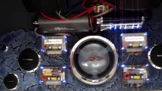 тюнинг и переоборудование микроавтобусов(, 2012-12-18T14:13:31.000Z)