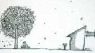 Andezzz - Pergi Feat. Endah N Rhesa