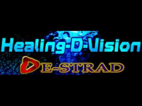 DE-STRAD - Healing-D-Vision (HQ)