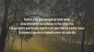 Download Lagu 🎵 Melendi , Cali Y El Dandee - El Ciego - Letra Terbaru