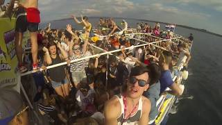 Repeat youtube video SPRING BREAK 2014 // CROAZIA Umag-Croatia // by Civitanovastaff - vgmania