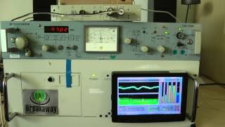 fm airchain test with telefunken ebu 3156   r nu002   breakaway mpxtool   pira cz