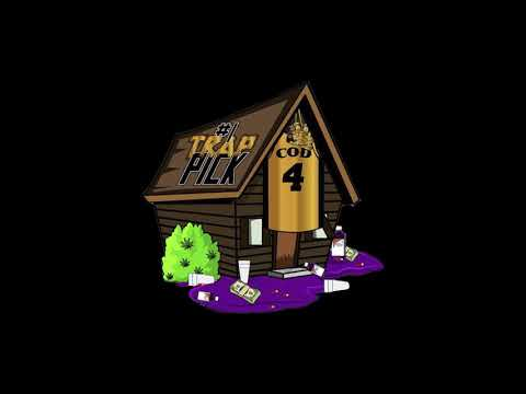 [FREE] The Trap  | HARD Trap Beat 2020 Free |Trap Rap Instrumental Beat 2021 Base Trap + FREE DL