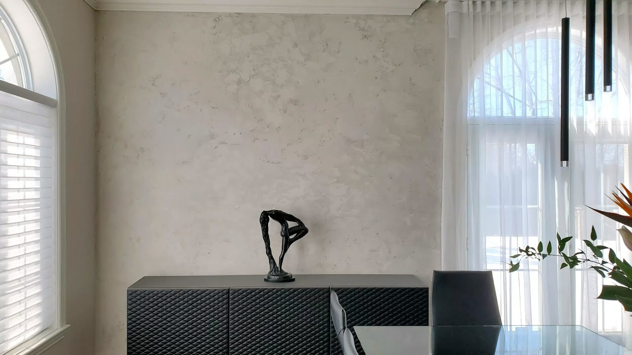 Allen бетон тяжелый бетон определение
