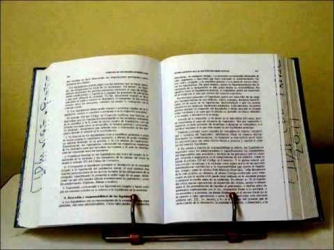 Atril plegable youtube - Libros para relajar la mente ...