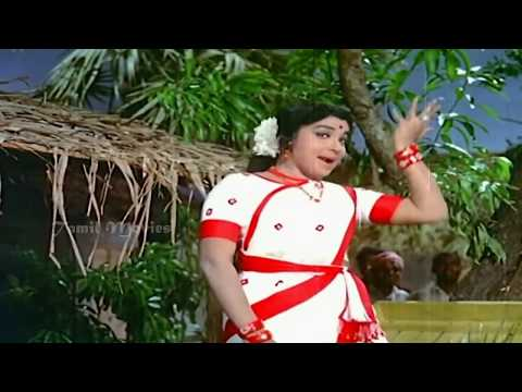 Vangaiya Vathiyar Ayya Video Song HD | Nam Naadu