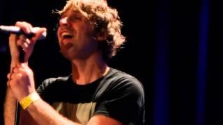 Face Tomorrow - Worth The Wait (final acoustic show De Unie, Rotterdam)