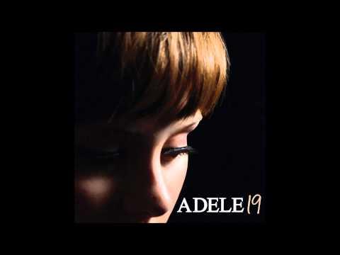 Adele - Hometown Glory (Audio)