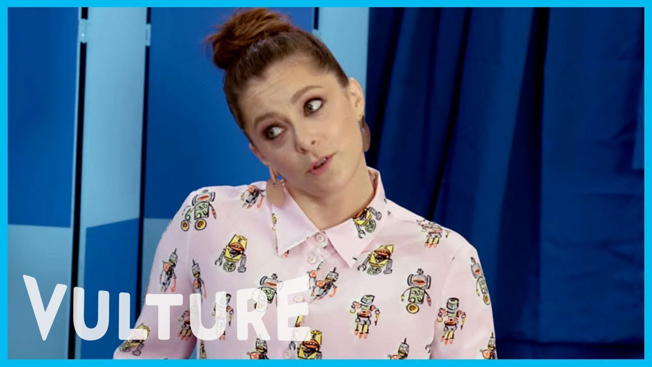Hacked Rachel Bloom nudes (12 photos), Topless, Paparazzi, Twitter, cleavage 2020