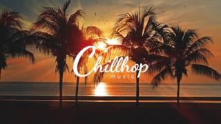 Brock Berrigan - Split Decision [Chillhop Release]