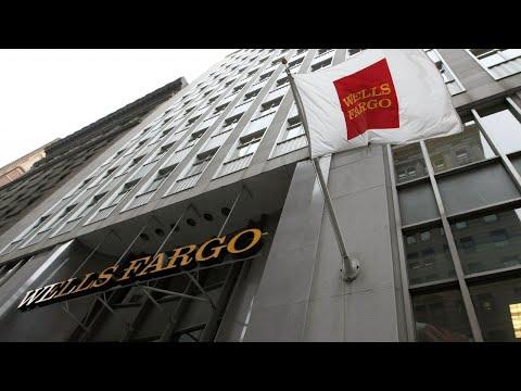 CFPB hits Wells Fargo with $1 billion fine