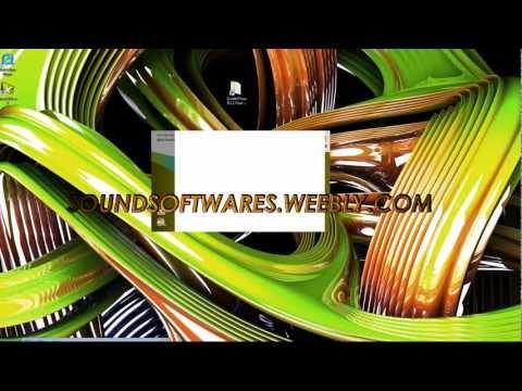 QuarkXpress 9.5.1  Free Download Full version MAC/WIN - Install tutorial
