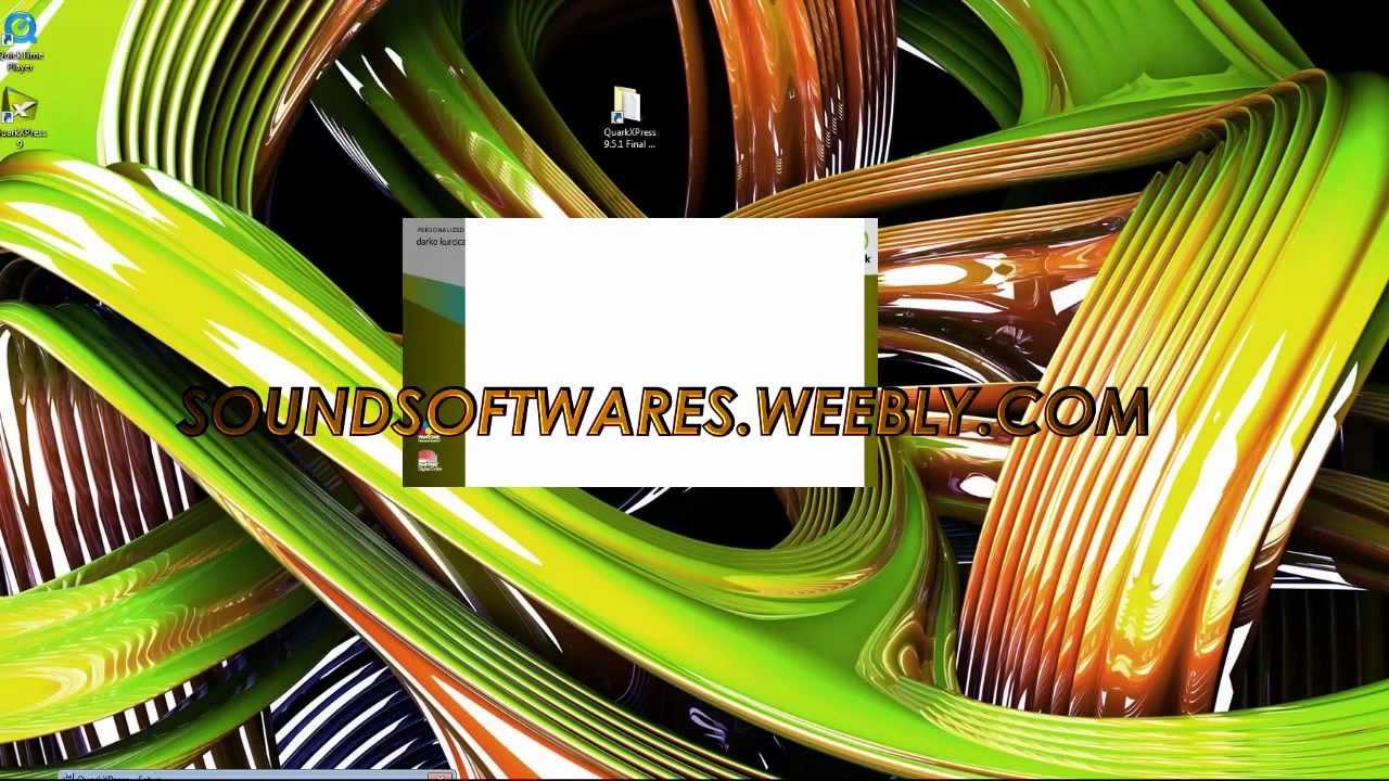 wininstall download free