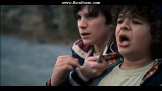 Скачать What It Really Means To Live Life Golden Stranger Things
