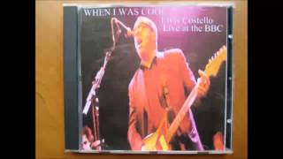 Elvis Costello and the Imposters When I Was Cool - Live at the BBC 2002 (Full Album)