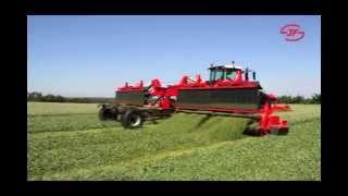 jf grassland machinery
