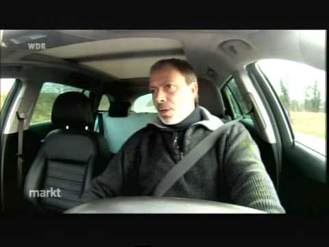 76 Leasing -Video die Abzocke die großen Fallen der Autohäuser -bis über 11 000 € Nachzahlung