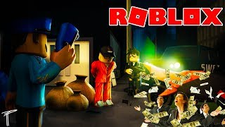 🔴ROBLOX WITH MY WOMAN IN MODELING AND 😱😱 (Mega Fun Obby)