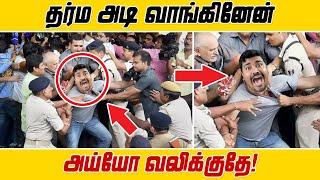 Youtube Fake Channel Kastangal | அடே இது நம்ம லிஸ்ட்லயே இல்லையே | Kichdy