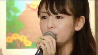 菅谷 梨沙子 付き合ってるのに片思い 菅谷梨沙子 動画 19