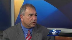 Ask A Lawyer: Oklahoma attorneys offering free legal advice