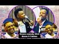 Buzee fi Takkee Oromo comedy 2019 qophii ayyaana eid alfixrii magaalaa Hararitti thumbnail