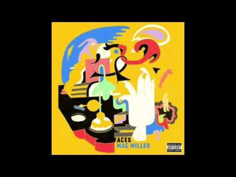 Mac Miller- Diablo (Instrumental) [EXACT]