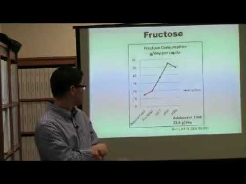 the-aetiology-of-obesity-part-4-of-6-the-fast-solution--jason-fung