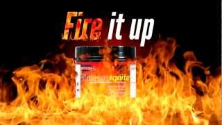 Fire & Ice Workout Stack (no sound)