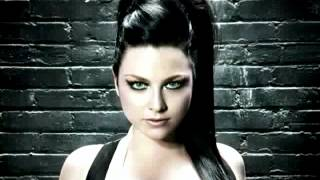 Evanescence - Bring Me To Life vs James Egbert - Blackhawk (Maskaraid Dubstep Mashup/remix))