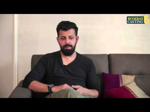 Bombaycasting Audition Tips By Renowned Director Bejoy Nambiar