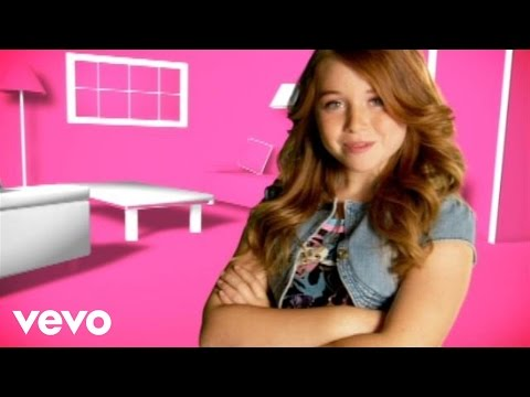 Kidz Bop Kids - The Sweet Escape