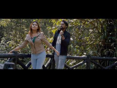Nodi Pozhuthil-video teaser