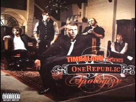 Timbaland Feat One Republic, Lil Wayne & Bun B  Apologize