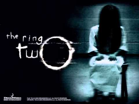 The Ring Two - End Credits (Hans Zimmer)