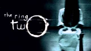 Скачать The Ring Two End Credits Hans Zimmer