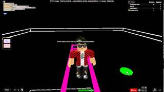 liqudsnake1242's roblox Vortex security i just got 10 kos for promotion to LT one death