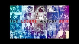 dj party songs 2018 hindi || bollywood mashup 2018 latest