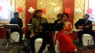 Download Hindi Video Songs - Aap Ki Ankhon Mein Kuch...... KUNAL SINGER DELHI..... +91 9810470306