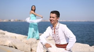 Ion Oprea - Pe Placul Tau (Official Video)