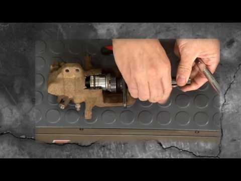 Tech Garage - Ep 1708