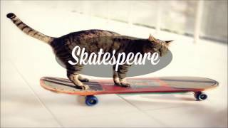 The Cure -The Lovecats (Roman Kouder Remix)
