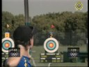 Archery Olympics Technical Film - Archives 2000