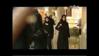 Arab hidden camera Prank