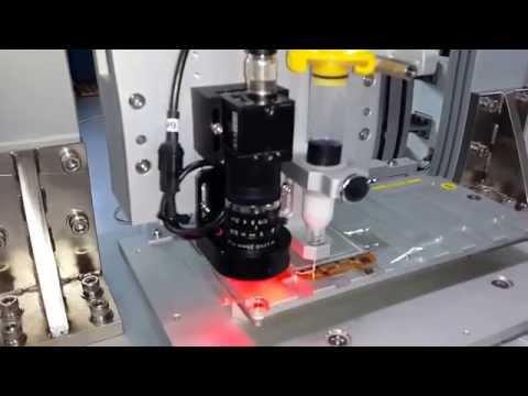 MSX160 Semi automatic dispenser