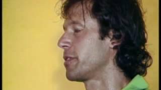 Imran Khan & Viv Richards slam corrupt Australian umpires