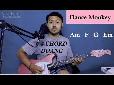 chord-gampang-(dance-monkey---tones-and-i)-by-arya-nara-(tutorial-gitar)untuk-pemula