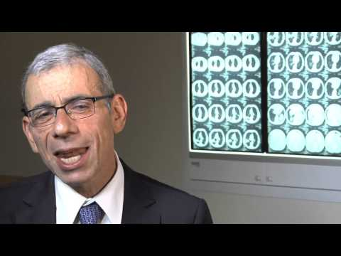 What is HER2-positive breast cancer?   Dana-Farber Cancer Institute